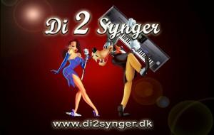 di2syngerdisney